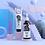 Thumbnail: YOPE 東方花園植萃護髮素