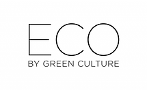 ecobygreenculture_smaller.png