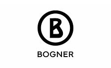 bogner.png