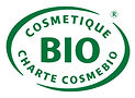 logo-bio-vectorise-1654977.jpg