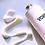 Thumbnail: YOPE 薑和檀香木護手霜