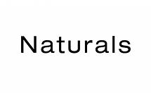 naturals_logo.png