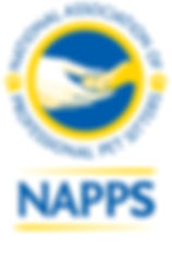 napps.jpg