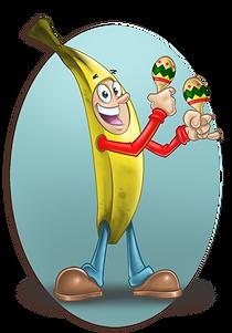 bananna-dude.png