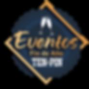 eventos_4x-8.png