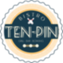 bistro-logo.png