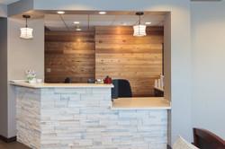 Portland-interior-design-photographer-©ElleMPhotography-1582