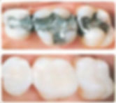 Dentist Richland