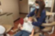 Dentist Richland Kids