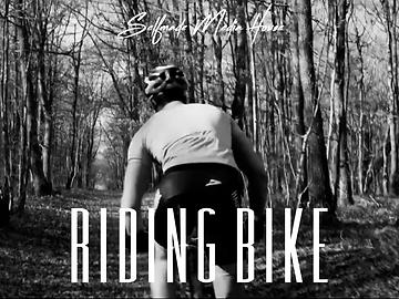RIDING BIKEerg.png