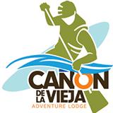 Canon-de-la-vieja-1439375395.png