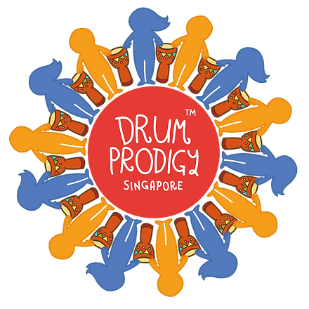drum-prodigy-logo_edited.png