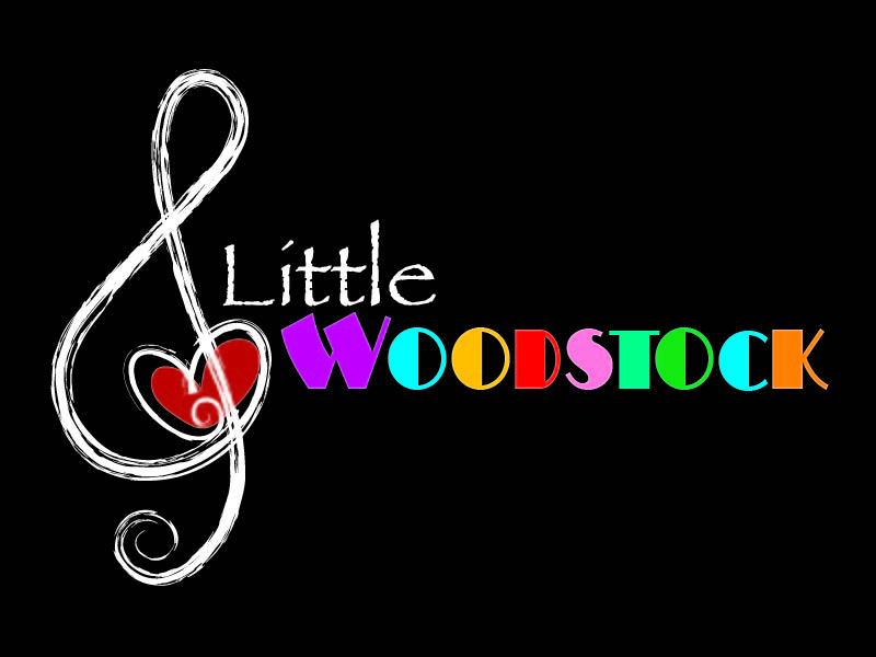 Little Woodstock