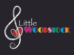 Little Woodstock