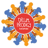 drum-prodigy-logo.png