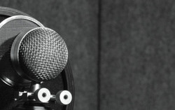 Professional Vocal Quality