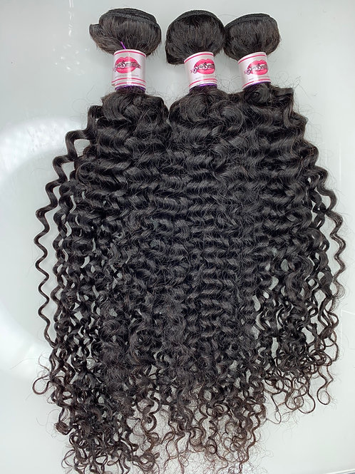 Tropical curls (3 bundle deals)