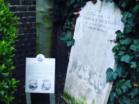Dickens: guilty or not guilty?
