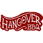 HBBQ_COLOR.png