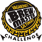 brew-master.png