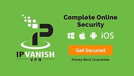 IPVanish.png