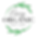 envy_organic_Logo.png