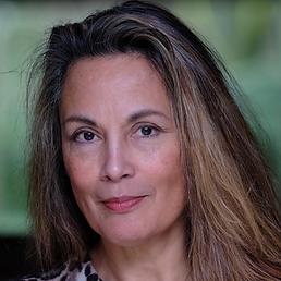 Marion Bloem (foto Mark Kohn)