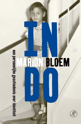 INDO   (ook als e-Book)