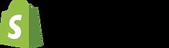 800px-Shopify_logo_2018.svg.png