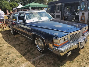 TomWillis81FleetwoodBrougham.jpg