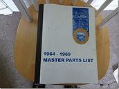 master parts list.jpg