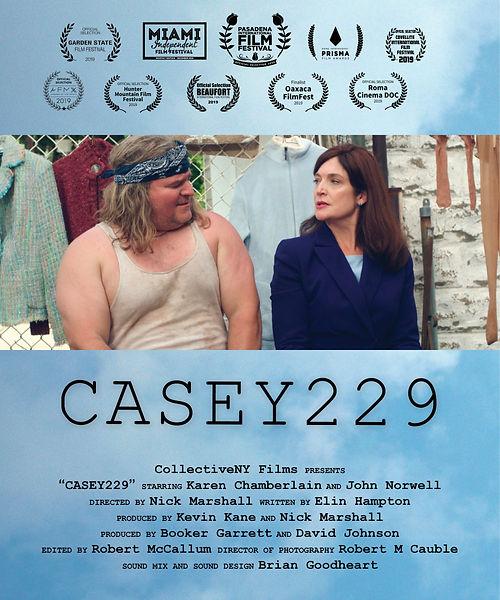 Casey229_Poster_4_2_20.jpg