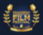PIFF-logo_edited_edited.png