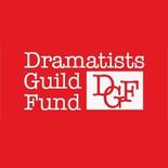 Dramatists Guild Fund