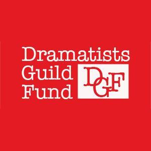 Dramatists Guild Fund