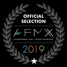 AFMX_Laurel_OfficialSelection_2019_Color