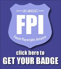 get-badge.jpg
