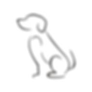 default_dog.png