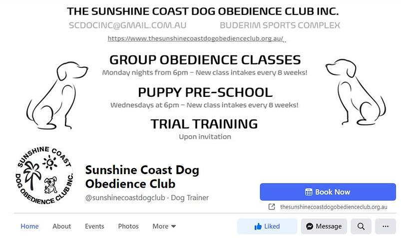 SCDOC_Facebook_Website link.jpg