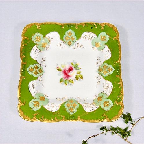 English porcelain Wedgwood