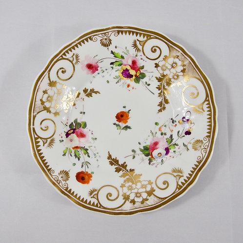 Yates Porcelain