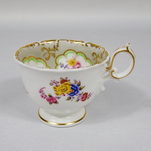 Minton tea cup