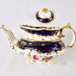 Teapot & Coffee Pots