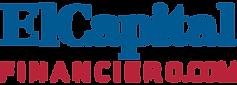 logo-capital-nuevo.png