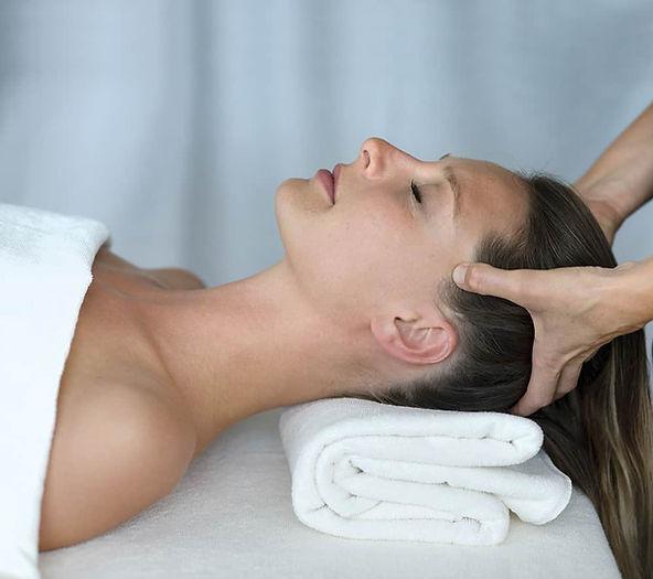massage-crane.jpg