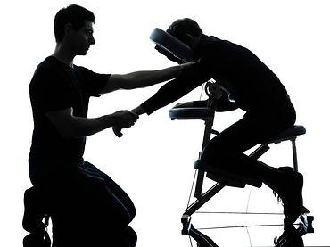 massage entreprise 6.jpg