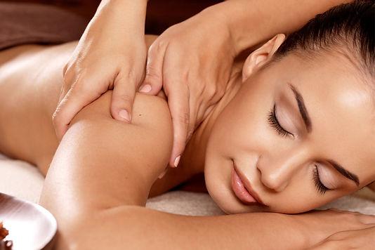 massage chleureux.jpg