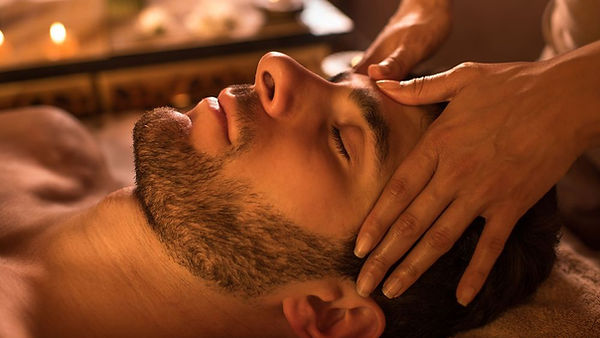 massage-tete-access-bars_6162904.jpg