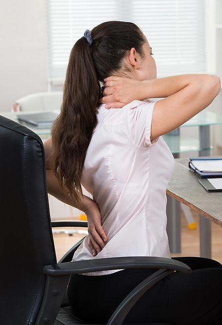 massage entreprise 5.jpg