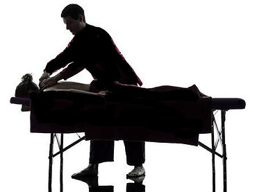 massage entreprise7 modif.jpg